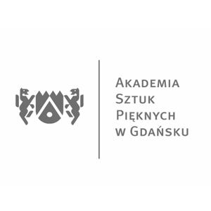 Akademia Sztuk Pięknych w Gdańsku image
