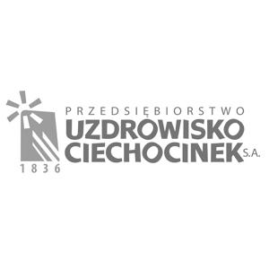 Uzdrowisko Ciechocinek image