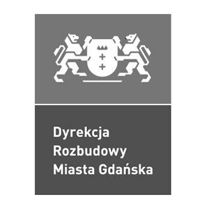 Dyrekcja miasta Gdańsk image