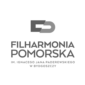 Filharmonia Pomorska image