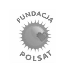 Fundacja Polsat image