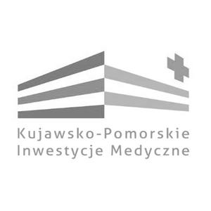 KPIM image