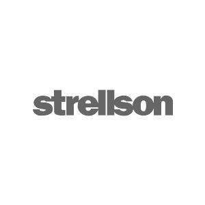 Strellson image