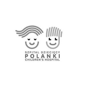 Szpital Polanki Łódź image