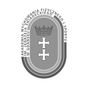 AWFiS w Gdańsku image