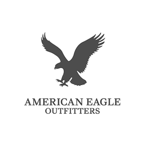 American Eagle Outfitters image