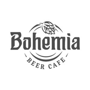 Bohemia image