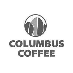 Columbus Coffee image
