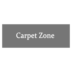Carpet Zone image