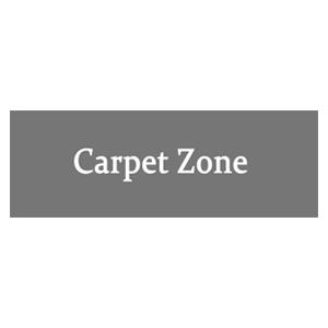 Carpet Zone image