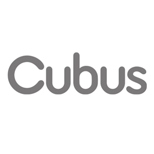 Cubus image