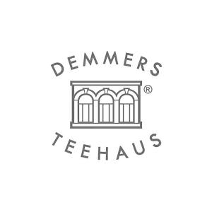 Dammers Teehaus image