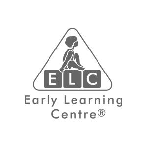 ELC image
