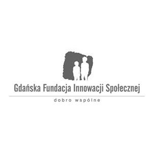 Gdańska Fundacja Innowacji Społecznej image