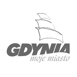 Gdynia image