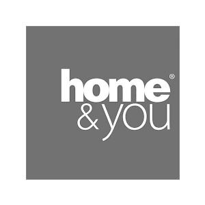 home&you image
