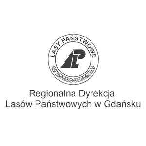 RDLP w Gdańsku image