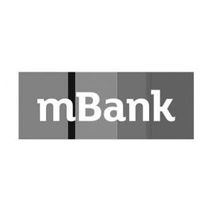 mBank image