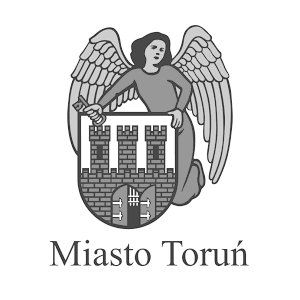 Miasto Toruń image