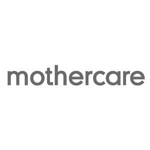 Mothercare image