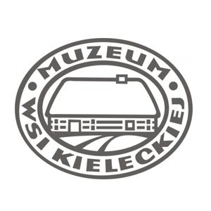 Muzeum Wsi Kieleckiej image