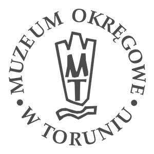 Muzeum Okręgowe w Toruniu image