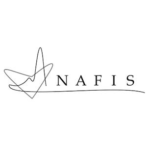 Nafis image