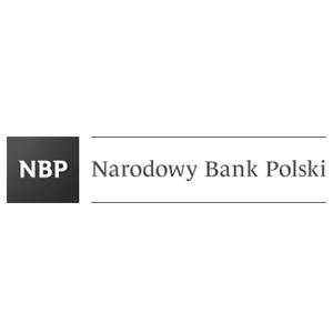 Narodowy Bank Polski image