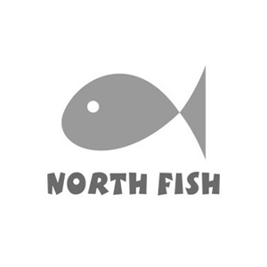 North Fish image