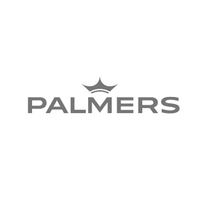 Palmers image