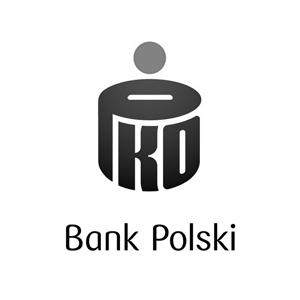 PKO Bank Polski image