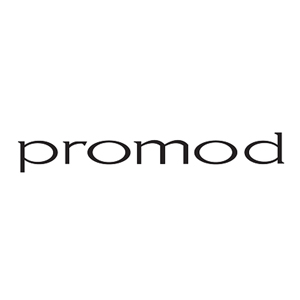 promod image