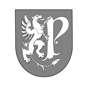 Gmina Pruszcz Gdański image