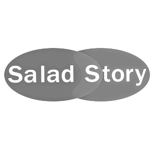 Salad Story image