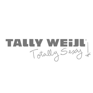 Tally Weijl image