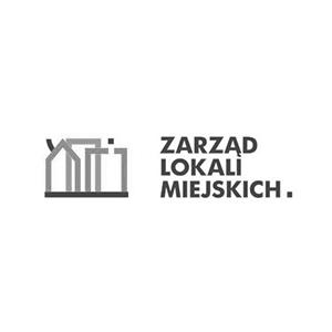 Zarząd Lokali Miejskich image