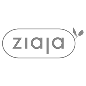 Ziaja image